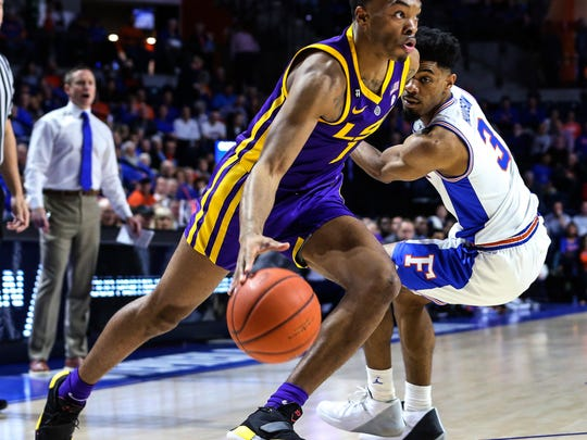 LSU_Florida_Basketball_54478.jpg
