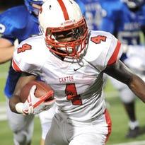 Detroit News prep football picks: Week 9