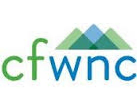 636165373024751805-Community-Foundation-WNC.jpg