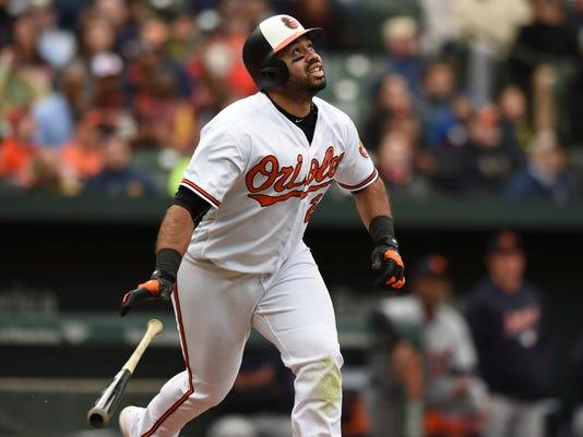 Tigers_Orioles_Baseball_17038.jpg