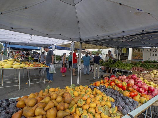 vtd 0127 Farmers Market .VTDPresto