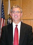 Glenn Kivell