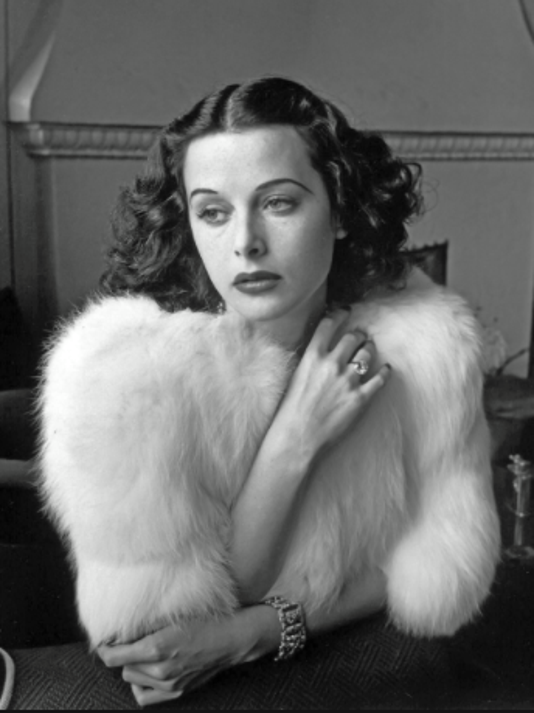Bombshell-The-Hedy-Lamarr-Story.png