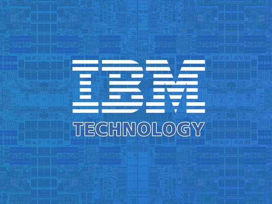 webkey_IBM_technology