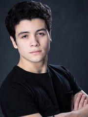 Felix Torrez