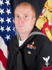 Ryan M. Lohrey