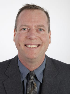 D&C Board of Contributors member Bob Eckert