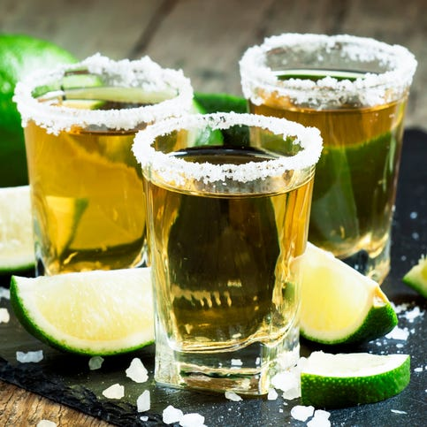 What to know about the fourth annual Tequila, Taco & Cerveza Festival