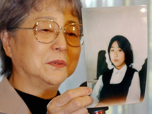 NKorea-nuclear-weapons-Japan-kidnap by K