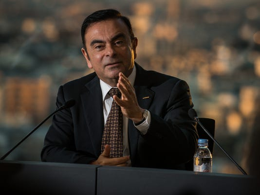 Carlos Ghosn Photo.jpg