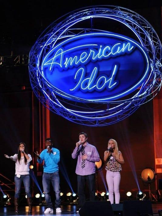 -American Idol Michael6.jpg_20140208.jpg