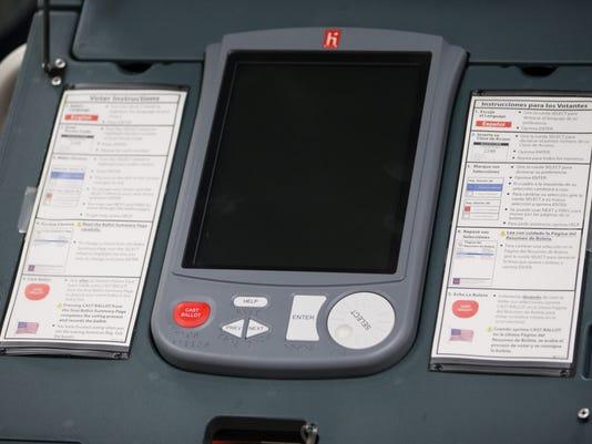 stockphoto-voting-booth.JPG