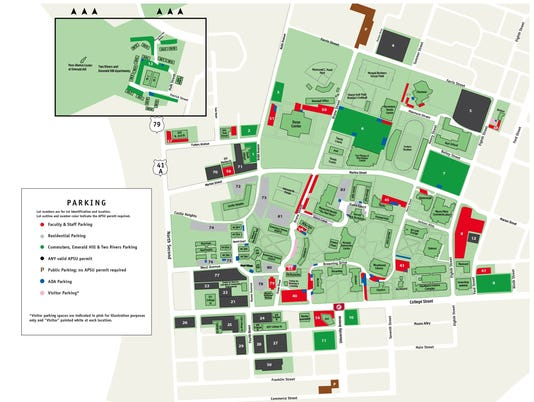 636070354409900113-APSU-parking-map.jpg
