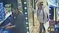 The Sioux Falls Police Department is looking for the public's help in identifying the subjects in reference to a shoplifting on April 25. If you know the subjects, please contact CrimeStoppersat 367-7007or callthe Sioux Falls Police at 367-7234 SFPD CC#14-26355