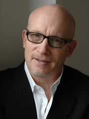 A special Q&A with filmmaker Alex Gibney will follow