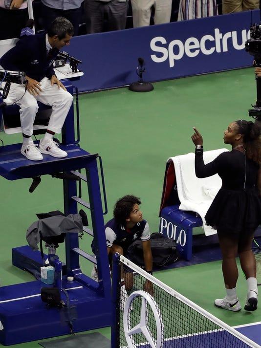 APTOPIX_US_Open_Tennis_39302.jpg