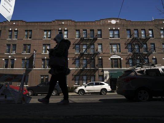 New York To Investigate Kushner Companies For False Real Estate Paperwork