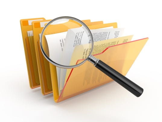 privacy records.jpg