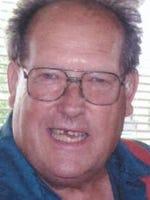 Frederick E. Jones