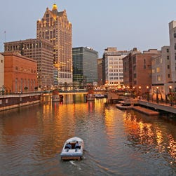 15 things you have to do in Milwaukee in the summer