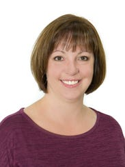 Ashley Corn, Certified Family Nurse Practitioner, joined