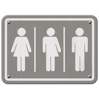 Does any governing body have a need to identify the gender of a citizen?