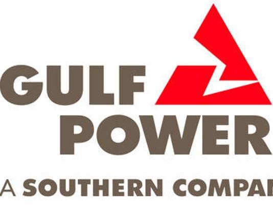 gulfpowerlogo.jpg