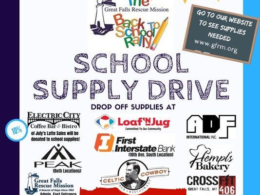636680305028015891-GFRM-School-Supply-Drive-2018.jpg