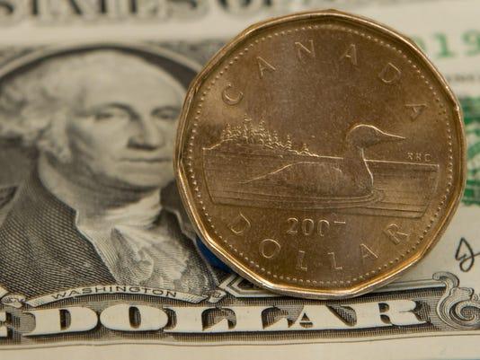 -Canada_Dollar.jpg_20070920.jpg