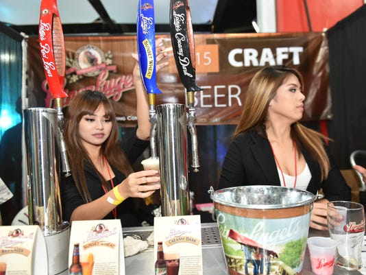 635788502948836892-Craft-Beer-Fest-04
