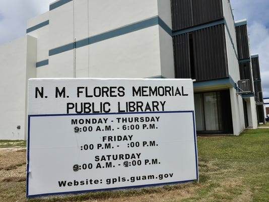 635925660510843051-Library-reopens-02.jpg