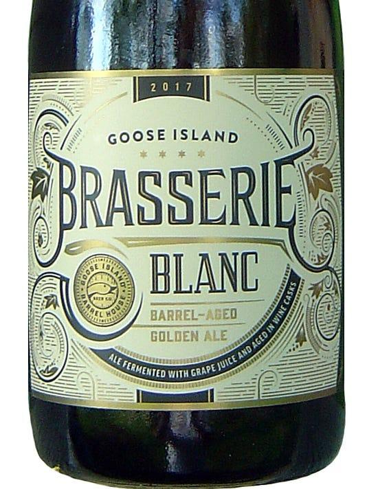 636317347807105211-Beer-Man-Brasserie-Blanc.jpg