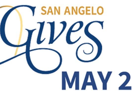 San Angelo Givesjpg