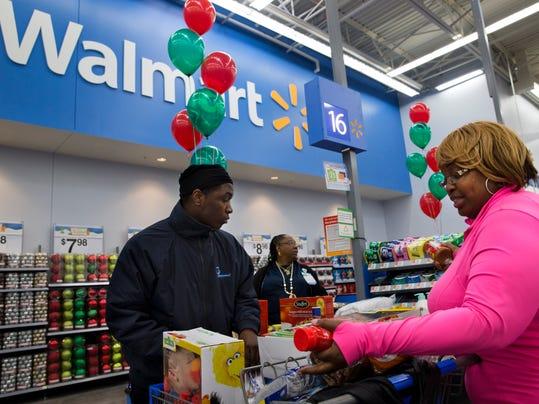 Wal-Mart Price Match_Jost.jpg