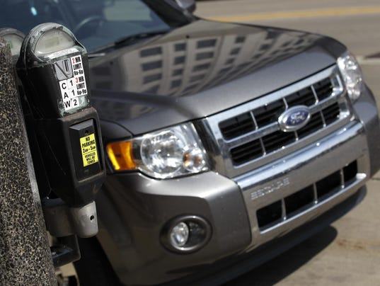 APC ParkingMetersJUMP_052815_djp0067.jpg