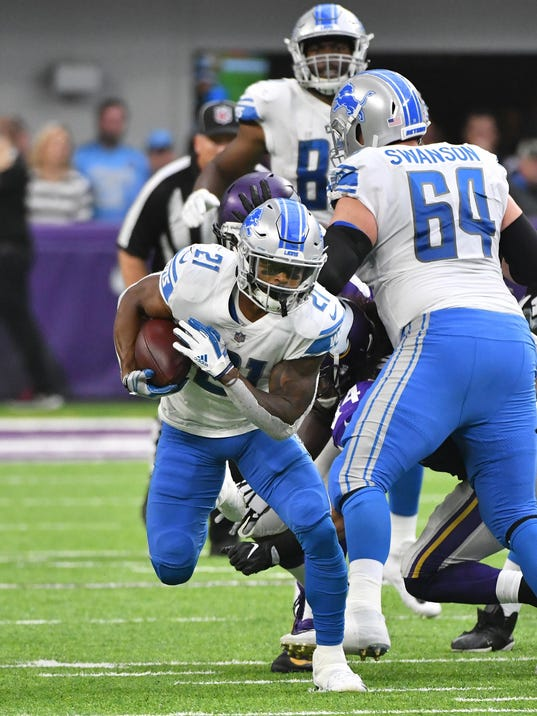 2017-1001-dm-lions-vikings0765