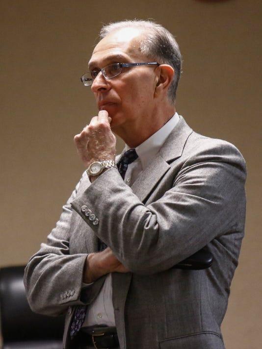 Richard Glickel