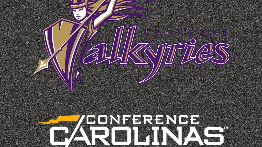 Converse to add men's volleyball program beginning in 2022