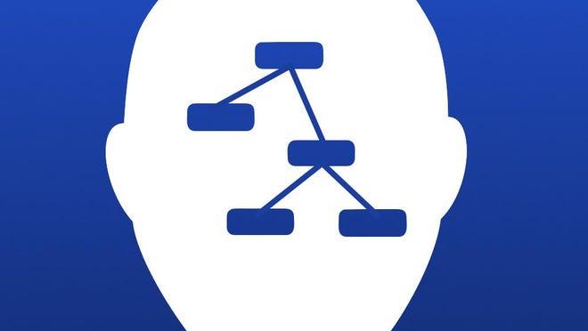 IHMC has produced a new app.