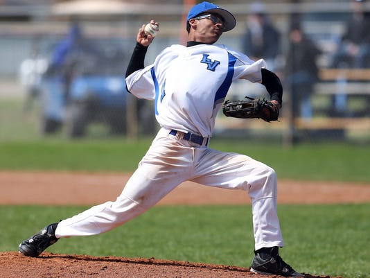 LV-Baseball-VernonHart.JPG