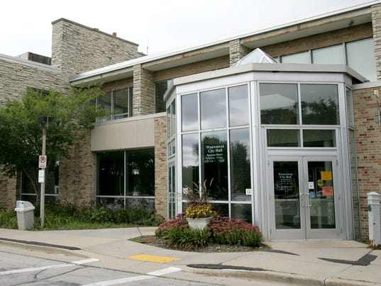 wauwatosa city hall