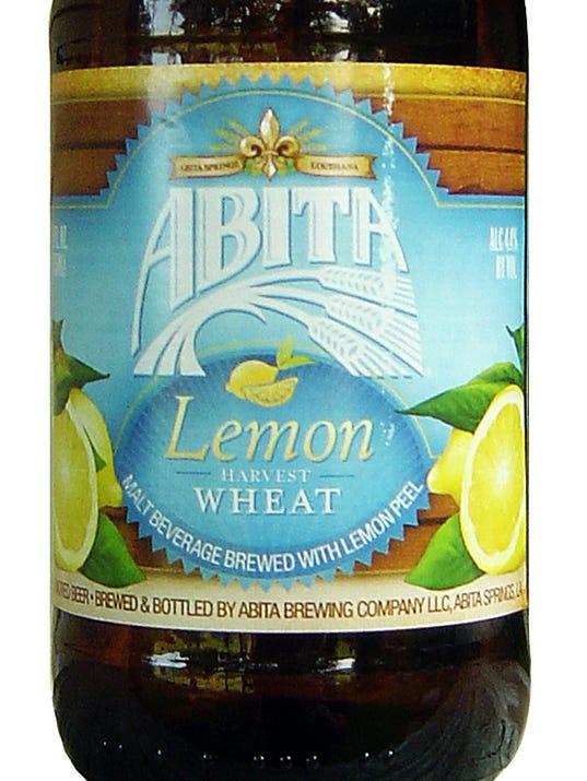 Beer Man Abita Lemon Wheat.jpg