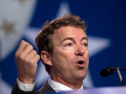 635497508470510281-Paul-at-Values-Voter-Summit-2013-AP