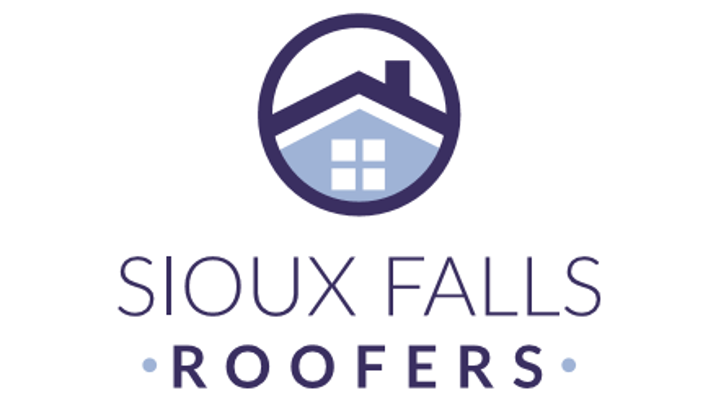 Sioux Falls Roofers logo