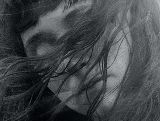 """""""Out in the Storm,"""" Waxahatchee"""