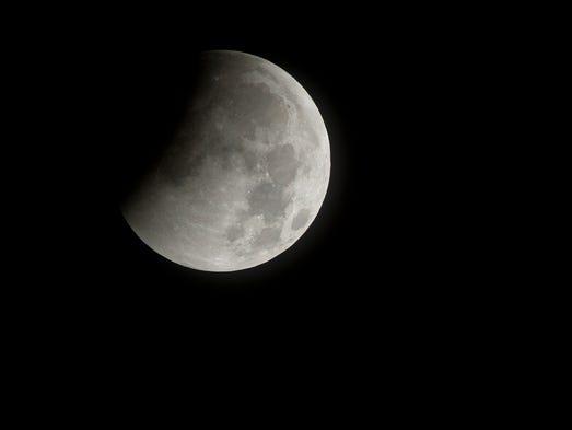 blood moon 2019 arizona - photo #37