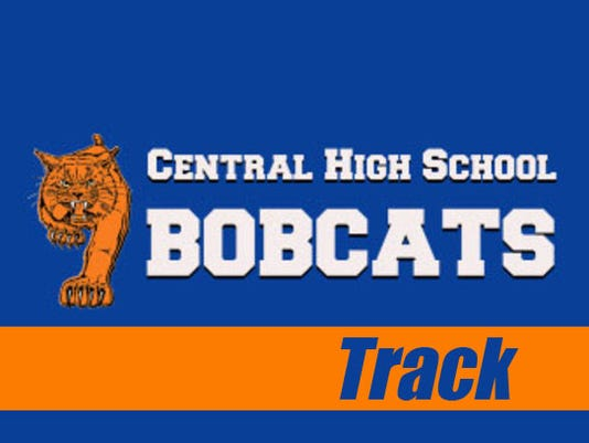 Central+Sports+Generic+Track.jpg