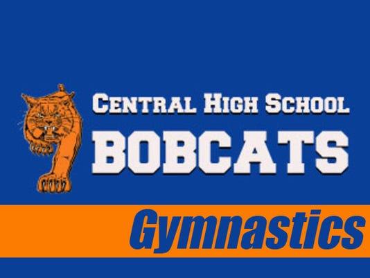 CentralSportsGeneric-Gymnastics.jpg