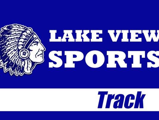 Lake+View+Sports+Generic+Track.jpg