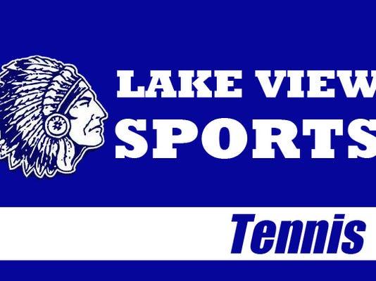 Lake+View+Sports+Tennis.jpg